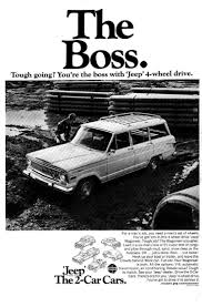 car ads 8 best merkur car ads images on pinterest british car car