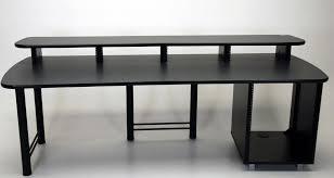 big lots furniture computer desk big computer desk interior design