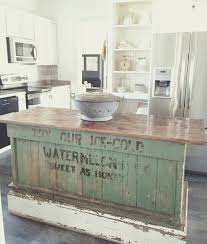 used kitchen island kitchen islands for sale statiary used kitchen islands for sale ebay