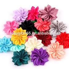 diy baby hair bows diy headbands for baby source quality diy headbands for baby from
