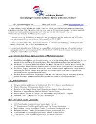 Sample Insurance Underwriter Resume by Independent Insurance Adjuster Cover Letter