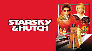 Starsky And Hutch The Game Starsky U0026 Hutch Smile Youtube