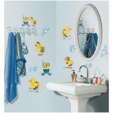 Kids Bathroom Sets Bathroom Monkey Bathroom Decor For Kids Nautical Unisex Kids