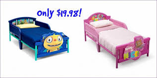 Target Toddler Beds Bedroom Marvelous Target Toddler Bed Kids Novelty Beds Race Car