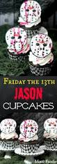 jason mask spirit halloween best 25 friday the 13th ideas only on pinterest friday the 13th
