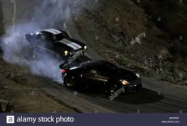 nissan tokyo drift 67 ford mustang u0026 nissan fairlady 350z the fast and the furious 3
