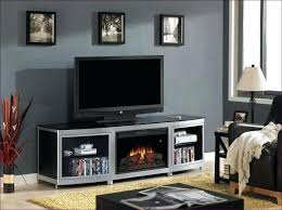 Corner Tv Stands With Fireplace - tv stand lowes tv stand fireplace combo delightful decoration