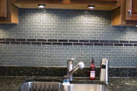 mini subway tile kitchen backsplash black and white subway tile backsplash material ideas of