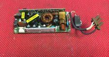 phg201g18ad nec vt470 projector lamp ballast board ebay
