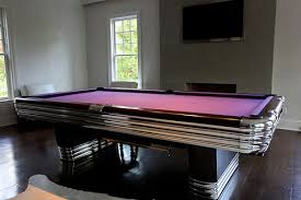 used brunswick pool tables for sale 10 centennial pool table archive azbilliards com