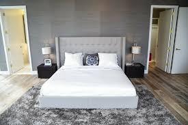 chambre chic chambre moderne design deco chambre moderne chambre moderne