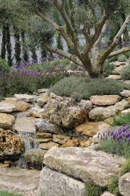 backyard slope landscaping ideas 764 best landscaping a slope images on pinterest landscaping