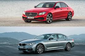 bagged mercedes e class mercedes benz e class and bmw 5 series news and information