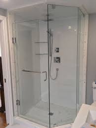 Bathroom Vanities In Mississauga by Frameless Shower Enclosures And Doors Mississauga