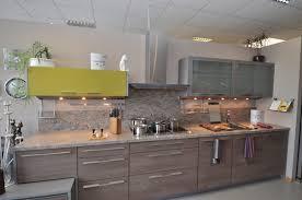 einbau küche küchenstudio peters im center am park rwk küchen einbauküche 4