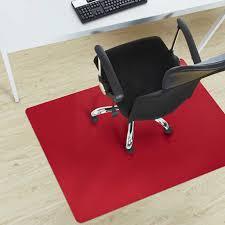 tapis bureau ikea chaise de bureau housse de chaise de bureau 28 images chaise de