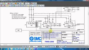read electrical wiring diagram zettaiani me