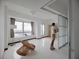 architecture interior architectural design home design