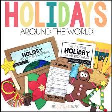 holidays around the world the grade parade