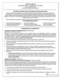 Police Officer Resume Sample by Corrections Officer Resume Example Resume Examples And Job