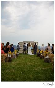 65 best wedding alter ideas stepping stone wedding rentals
