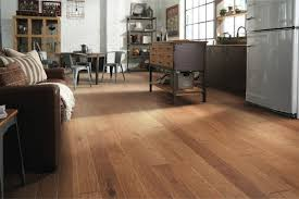 Hardwood And Laminate Flooring The Flooring Spot Flooring Sales Installation And Repairs