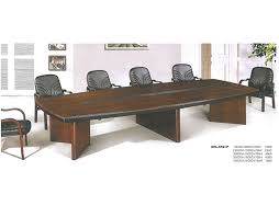 10 Foot Conference Table 10 Seater Conference Table Sdl 552 P U2013 Foot Steps Furniture