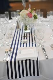 black white striped table runner enchanting stripe table runner black and white striped table runner