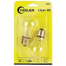 Ceiling Fan Light Bulb Ceiling Fan 26w 40w Light Bulbs Lamps Plus