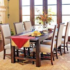 World Market Rug World Market Verona Dining Table Reviews World Market Dining