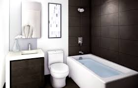 bathroom tile ideas 2011 apartments winsome best bathroom design for small bathrooms tile