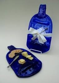 wine bottle cheese plate a great idea for any of pretty bottle flat bottle plates