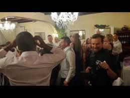 il fienile briosco musicista per matrimoni ristorante il fienile briosco www