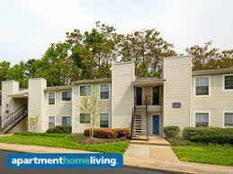 Cheap One Bedroom Apartments Richmond Va Cheap Henrico Apartments For Rent From 600 Henrico Va