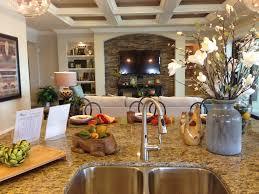 lee wetherington homes solivita model in lakewood ranch fl 360