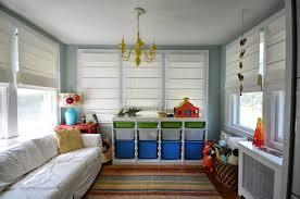 Storage Furniture Living Room Living Room Imposing Storage Furniture Foriving Room Pictures