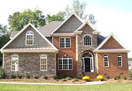 100 contemporary home exteriors design best home design