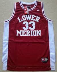 cheapest online high school nike jerseys for mlb bryant lower merion high school