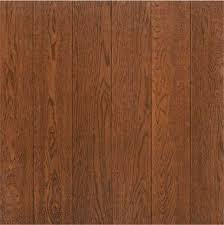 caribbean wood flooring tiles ceramic caribbean wood at low only on buildnext in