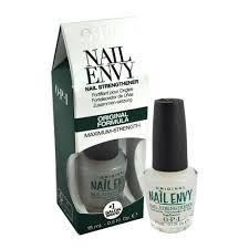 opi nail envy original formula nail strengthener t80 0 5oz 15ml ebay