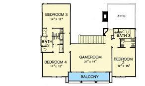 mediterranean home floor plans unique mediterranean home plan 3192d architectural designs