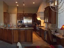 Kitchen Cabinets In Phoenix 48 Best Bridgewood Cabinets Images On Pinterest Kitchen Ideas