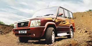 Sumo Gold Interior Tata Sumo Price In India With Offers Pictures U0026 Full