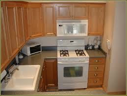 kitchen wall cabinets without doors comes with contemporary