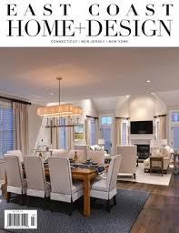 home design for 2017 east coast home publishing issuu