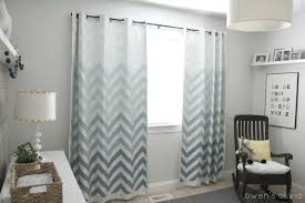Chevron Bedrooms Reagea Page 31 Accent Walls For Bedrooms How To Furnish A Small