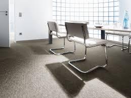 teppichboden design cambio infloor teppichboden tolles design 400cm breite