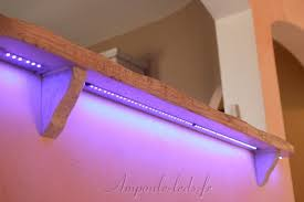 eclairage sous meuble cuisine led eclairage meuble cuisine led clairage plan de travail cuisine led