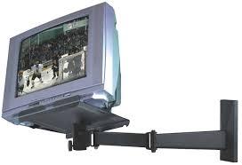 Tv Wall Mount Hardware 25
