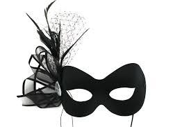masks for masquerade party black masquerade mask for women masquerade express
